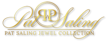 Pat Saling Jewel Collection